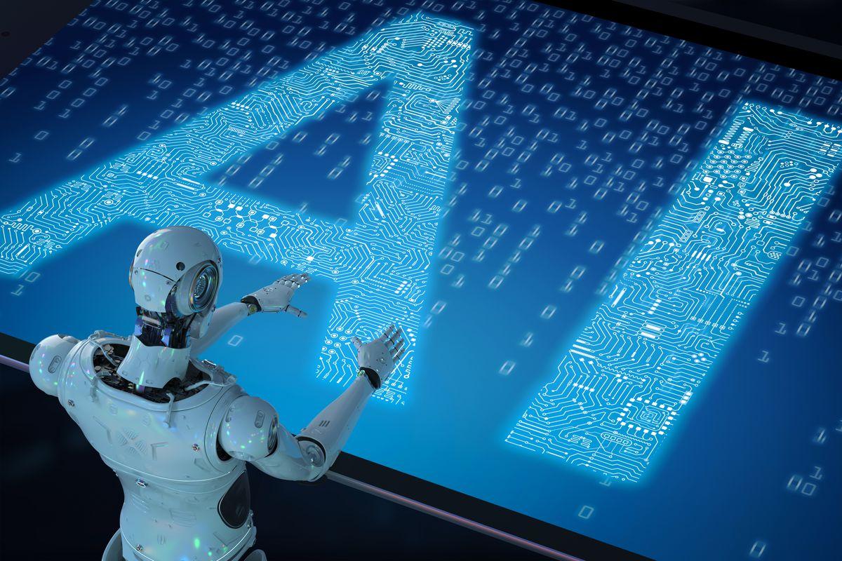 Microsoft inteligência artificial cursos grátis
