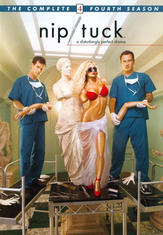 Conheça Ryan Murphy, criador de Hollywood, nova série da Netflix