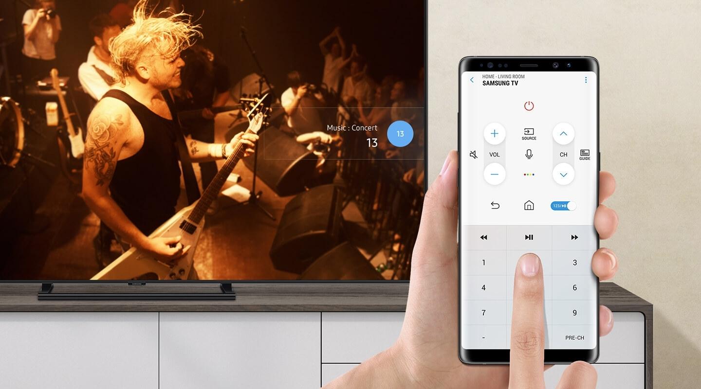Smart tv dicas live