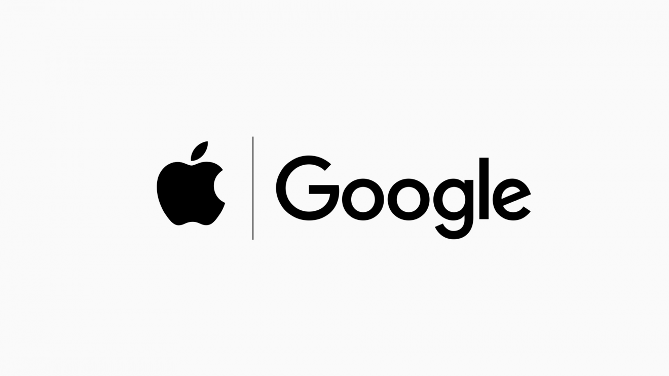 apple parceria google01