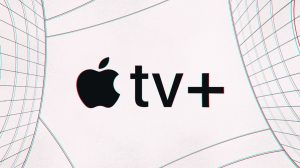 Apple tv destaque