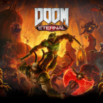 Review Doom Eternal