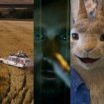 Filmes Sony Pictures