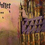 """Harry Potter at Home é uma alternativa """"mágica"""" para crianças em quarentena"""