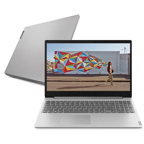 lenovo idealpad s145 é um dos notebooks mais procurados