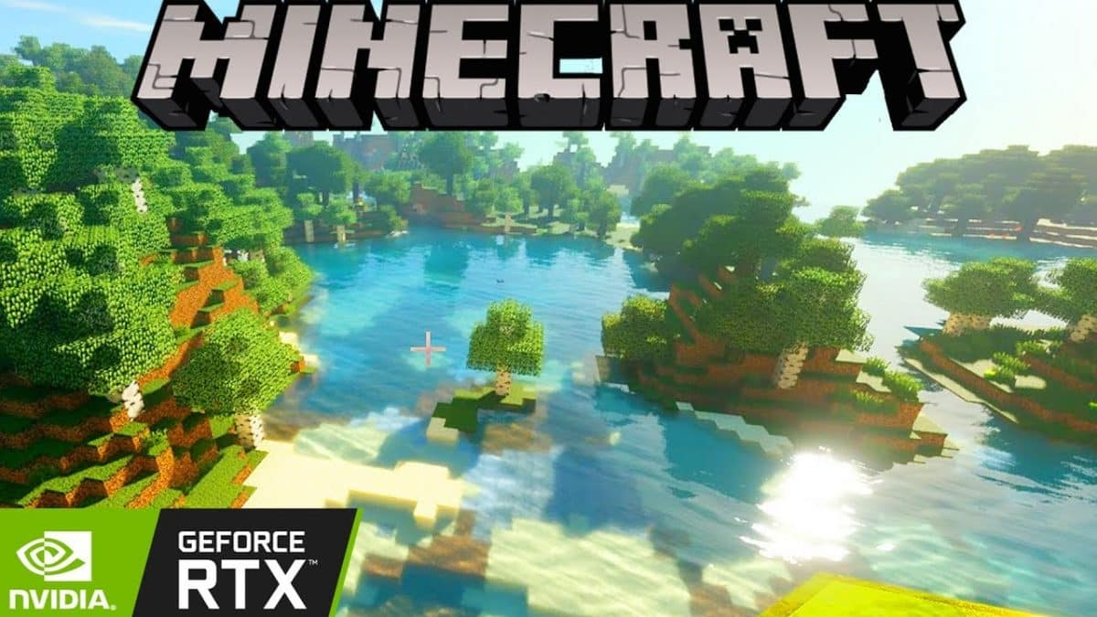 Minecraft 1200x675 1