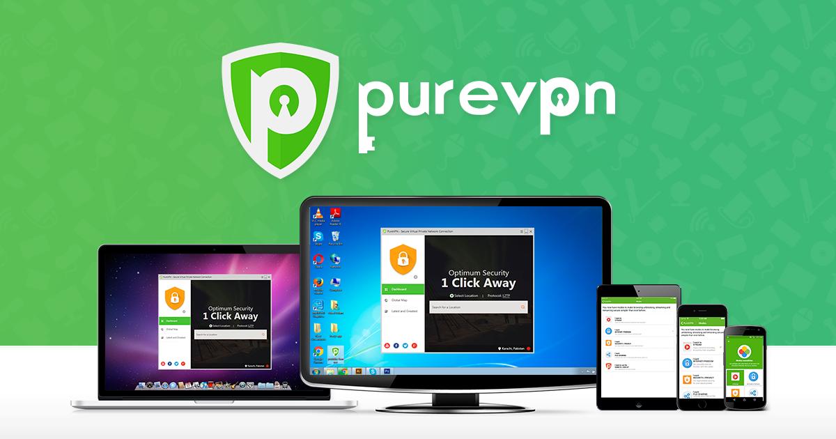Aproveite o máximo de seus jogos online usando o PureVPN