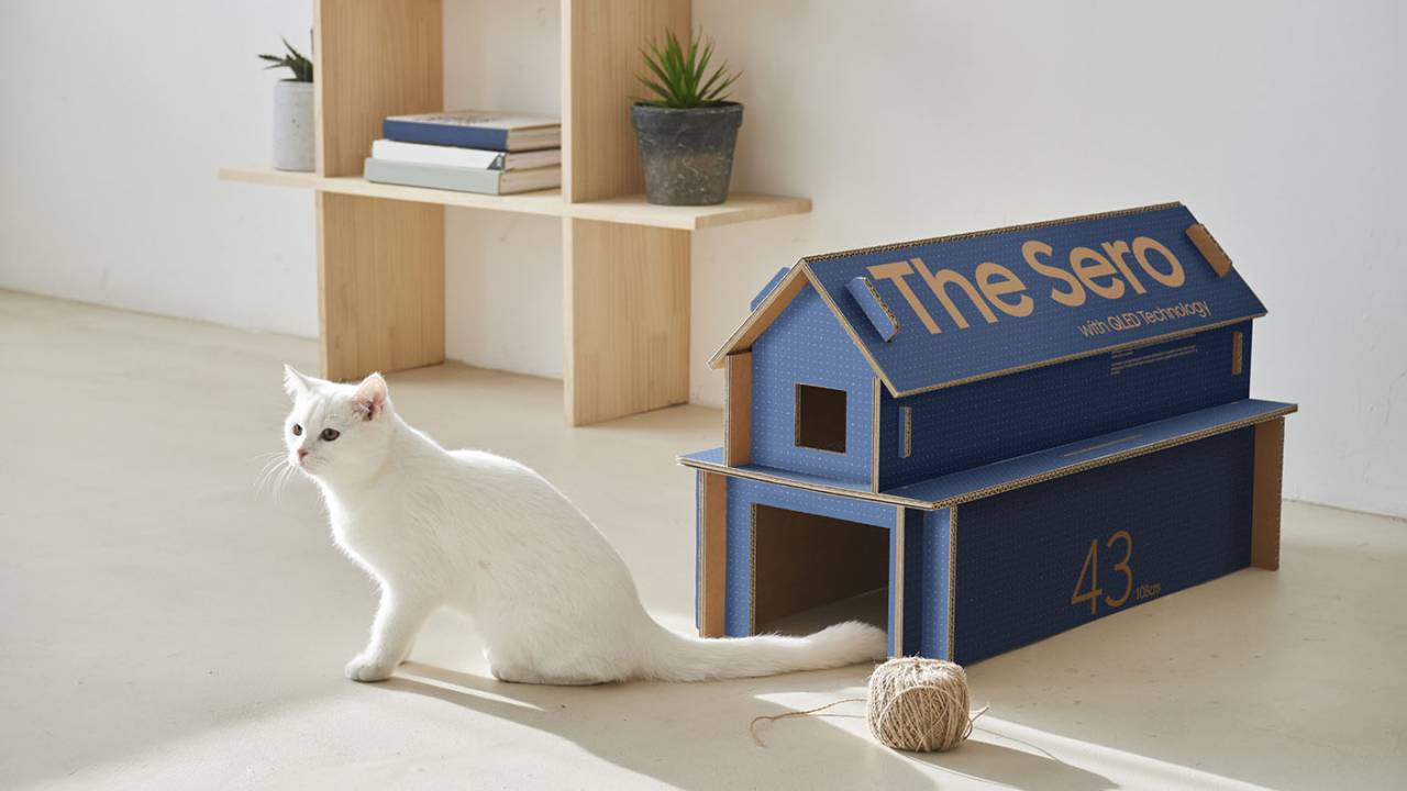 Samsung cat house main 1280x720 1