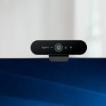 Melhores Webcams trabalhar em casa