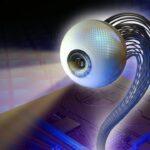 Cientistas de Hong Kong criam olho artificial que pode superar o de humanos