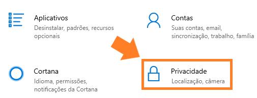 Como melhorar a segurança do windows 10? Confira dicas essenciais que talvez você não conheça!