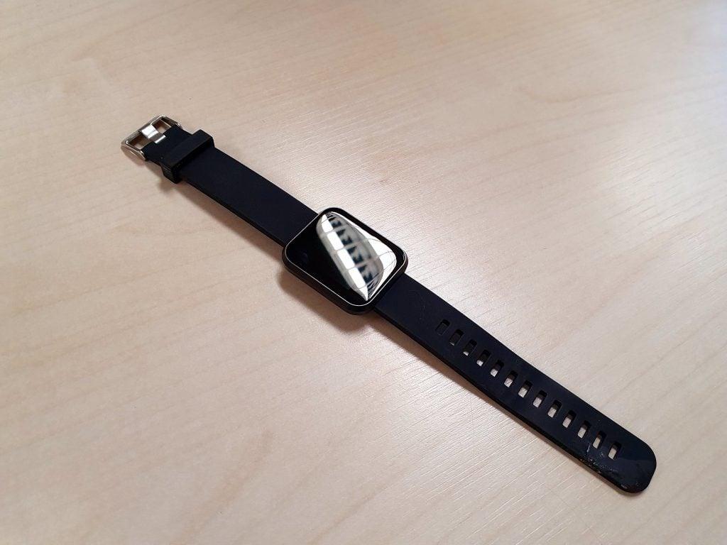 Smartwatch-Atrio-Londres-ES265-design-3