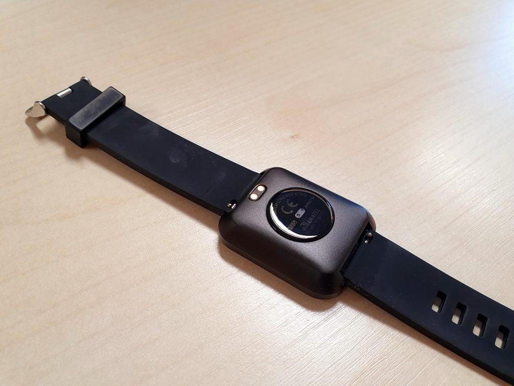 Smartwatch-Atrio-Londres-ES265-design-4