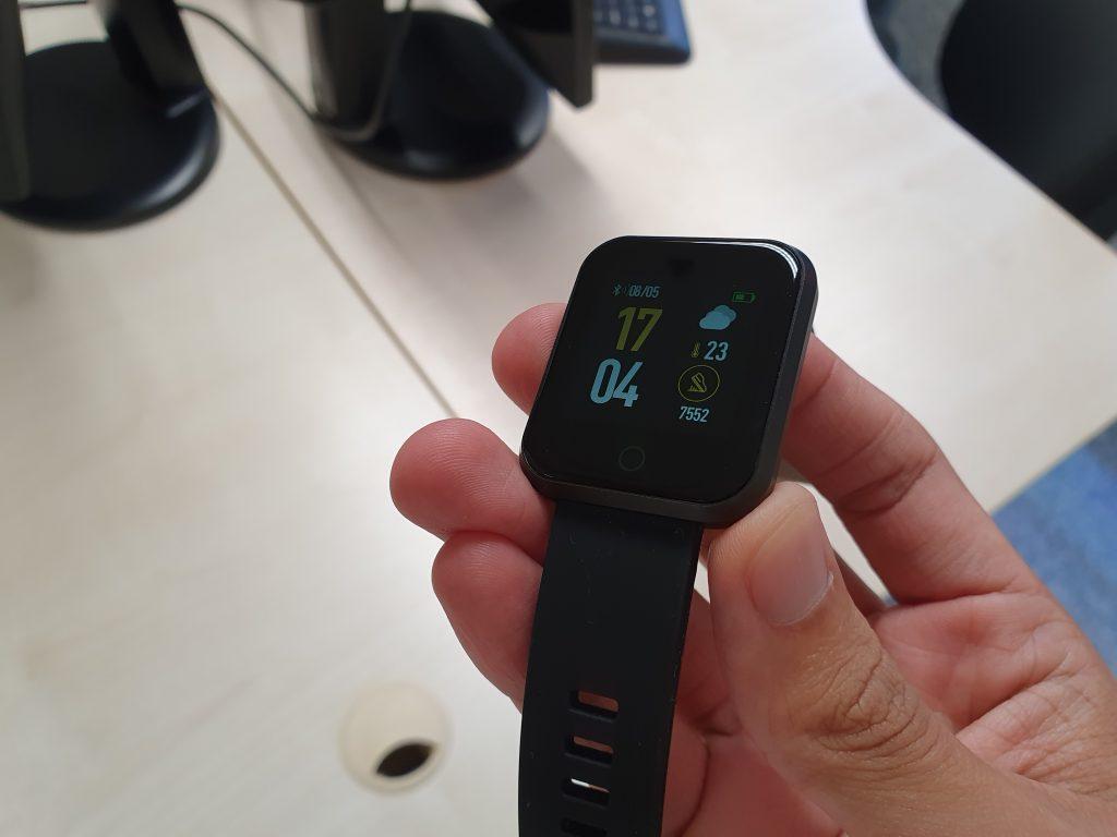 Smartwatch-Atrio-Londres-ES265-design-2