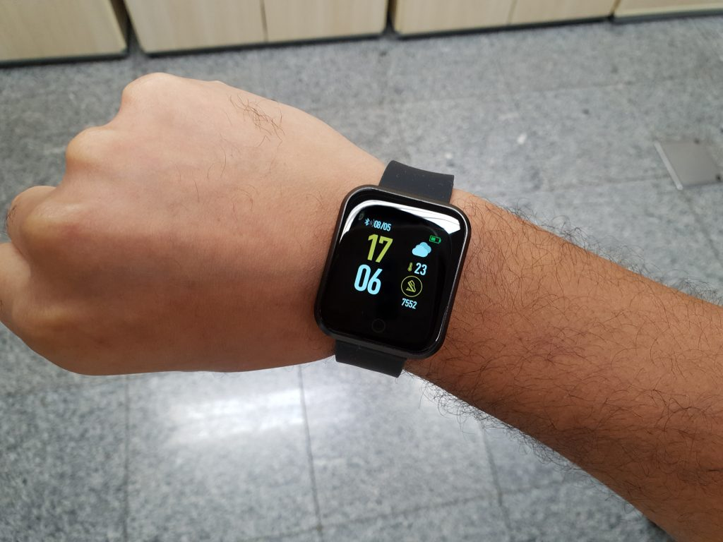 Smartwatch-Atrio-Londres-ES265-usabilidade-e-funcoes-2