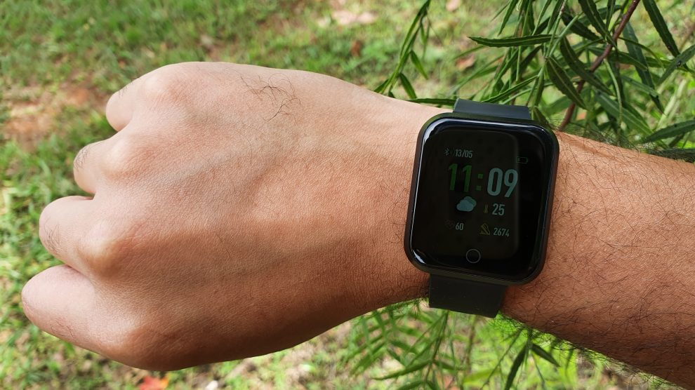 Smartwatch-Atrio-Londres-ES265-CAPA