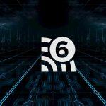 Saiba tudo sobre a Wi-Fi 6: o próximo passo na tecnologia wireless