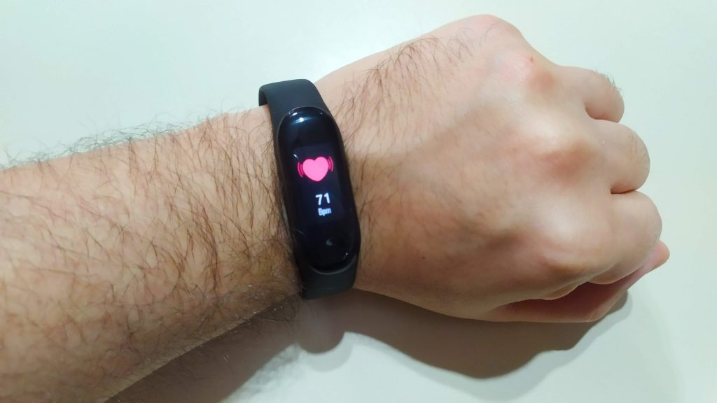 Review: smartband tokyo atrio da multilaser, um gadget prático e simples. A smartband tokyo atrio da multilaser é o companheiro perfeito para seu dia-a-dia e atividades físicas