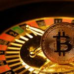 casino e criptomoeda