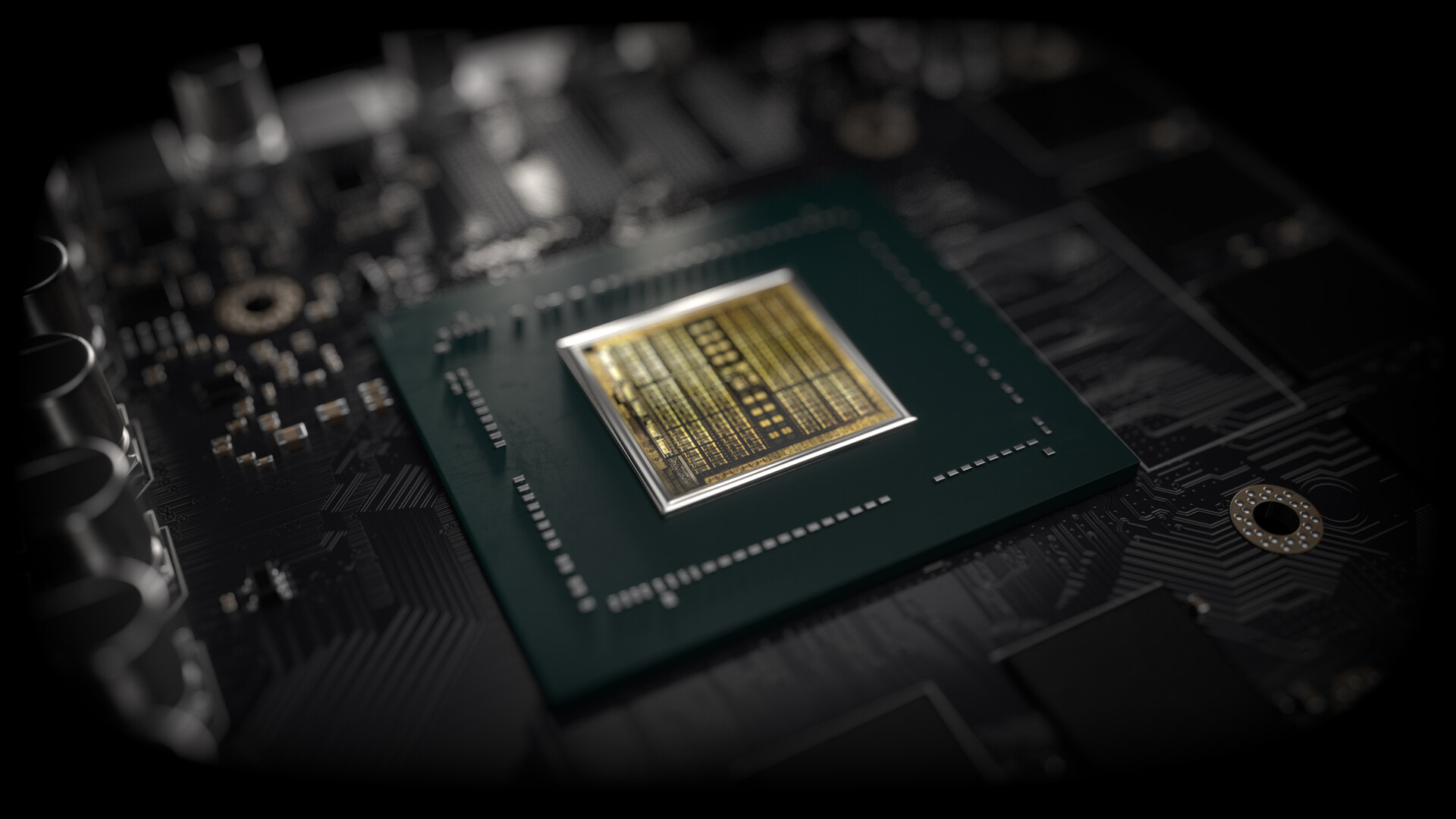 Csm nvidia rtx 2070 super mobile benchmarks a48a0e47fc
