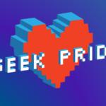 Dia do Orgulho Geek