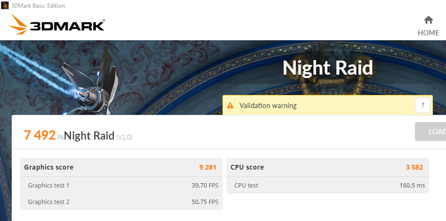Benchmark, o melhor teste para medir a performance do PC, confira o Top 5!