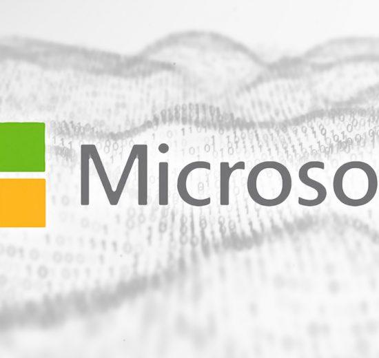 Jornalistas da Microsoft serão substituídos por robôs até o fim de junho