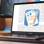 Como juntar arquivos PDF no Mac