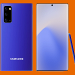 Samsung planeja revelar Galaxy Note 20 e Note 20 Plus em agosto, em evento online