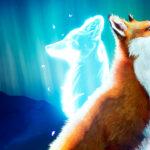 Melhores jogos indie de maio: Spirit of the North, Sparklite e mais títulos