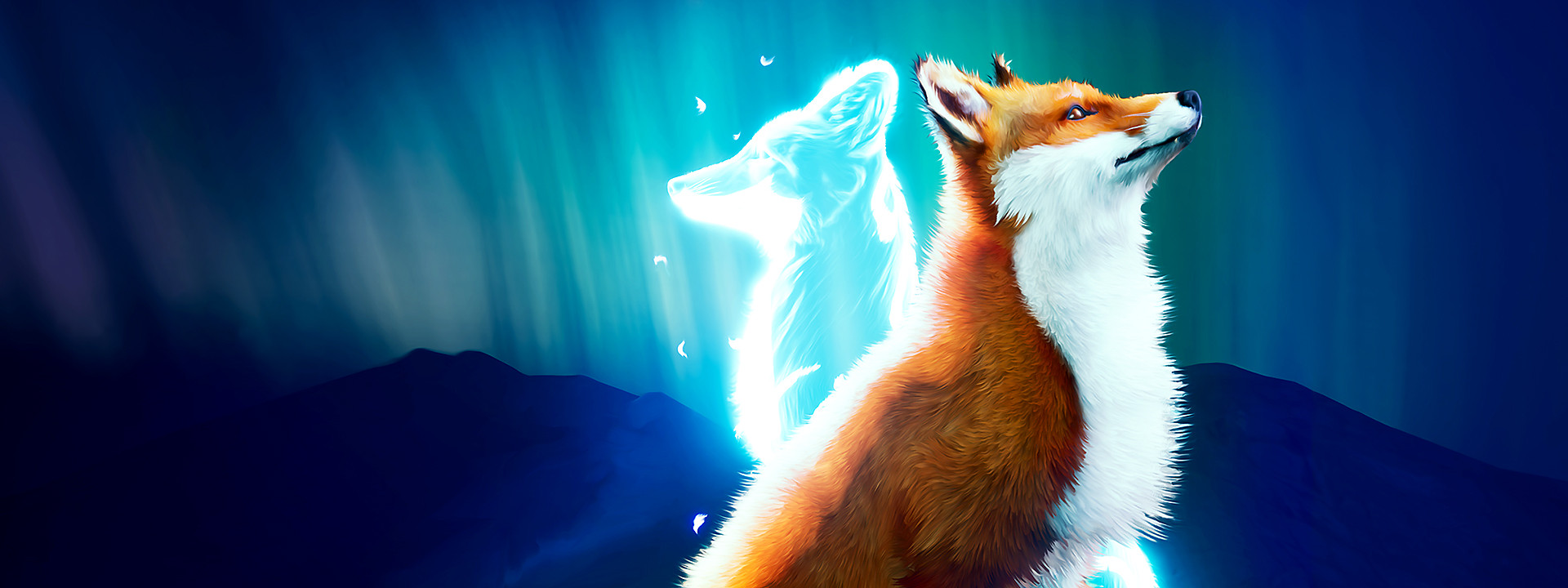 Spirit of the north normalhero 01 ps4 us 28oct2019