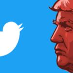 Trump x Twitter