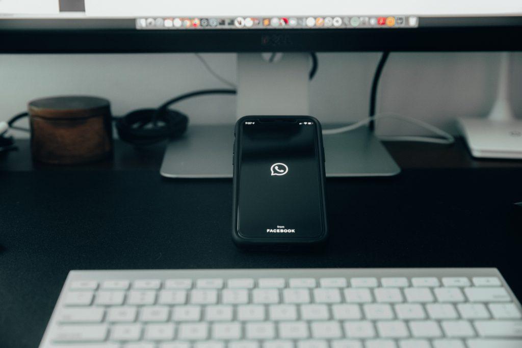 O imyfone está disponível para windows e mac (macos)