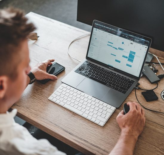 Analista de negócios: a carreira que une computação e administração é uma das que mais crescem no Brasil