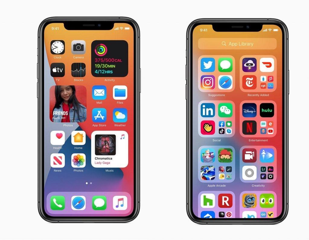 Veja se seu iPhone receberá a atualização com o iOS 14 (e quando)