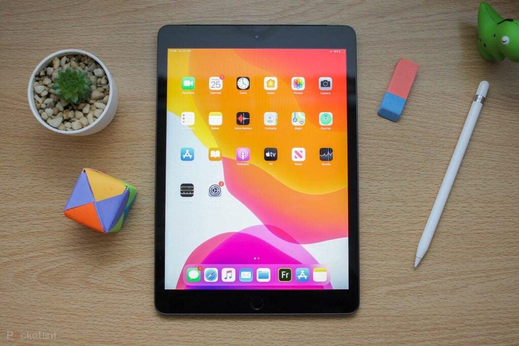 Samsung ou Apple: como escolher um tablet adequado para minhas necessidades?