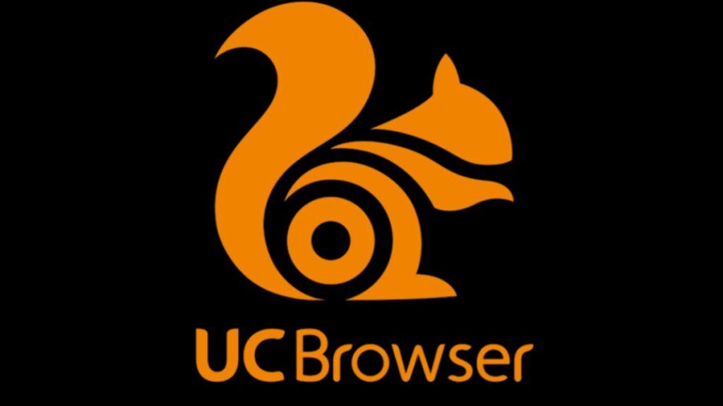 Navegador UC Browser