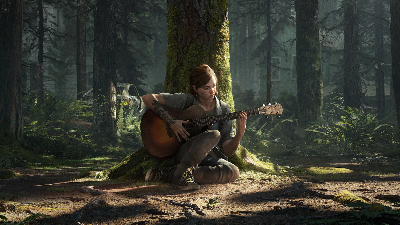 REVIEW: The Last of Us: Part II é uma experiência brutal e marcante no PS4