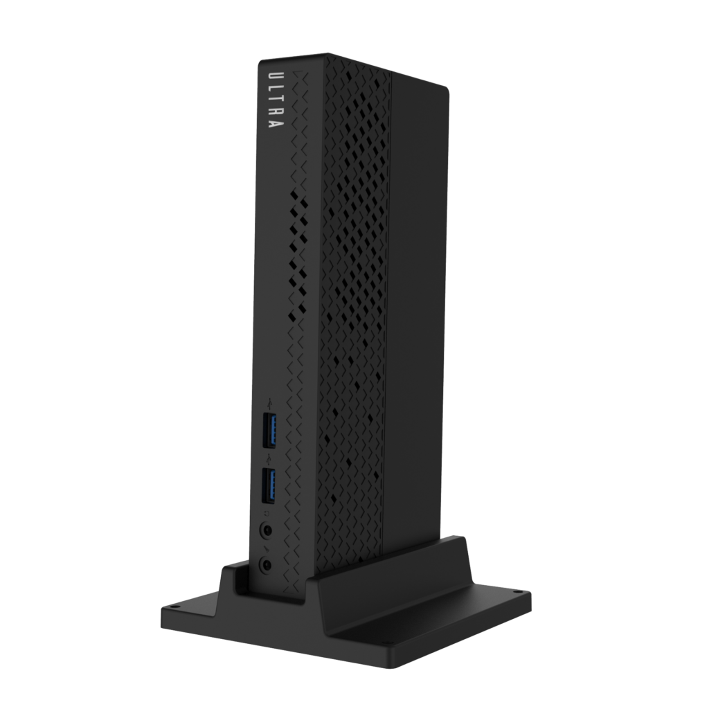 PC da linha Ultra Smart