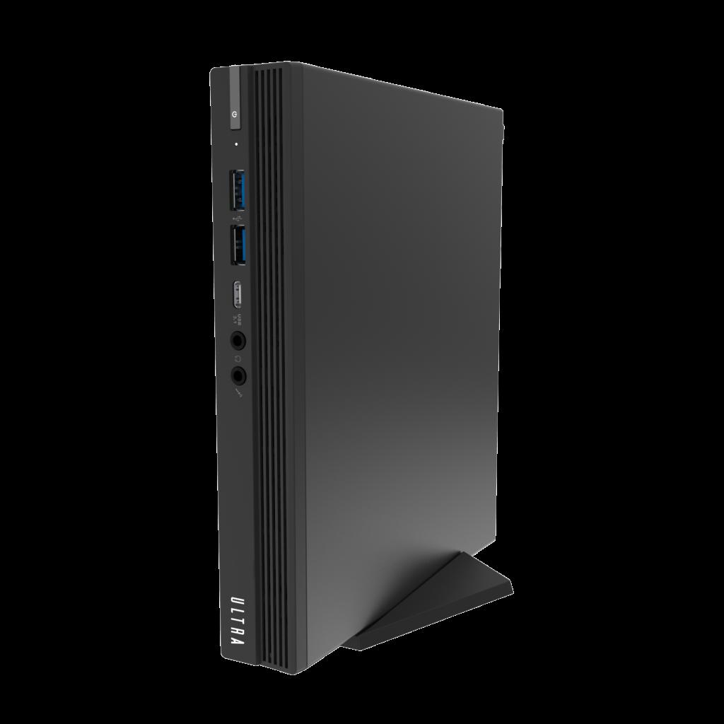 PC da linha Ultra Ultimate