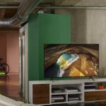 5 Smart TVs que vale a pena comprar em promoções