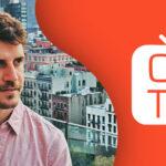 Showmetech estreia na programação do CJTV, a TV do Cidade Jardim com o programa Descomplica