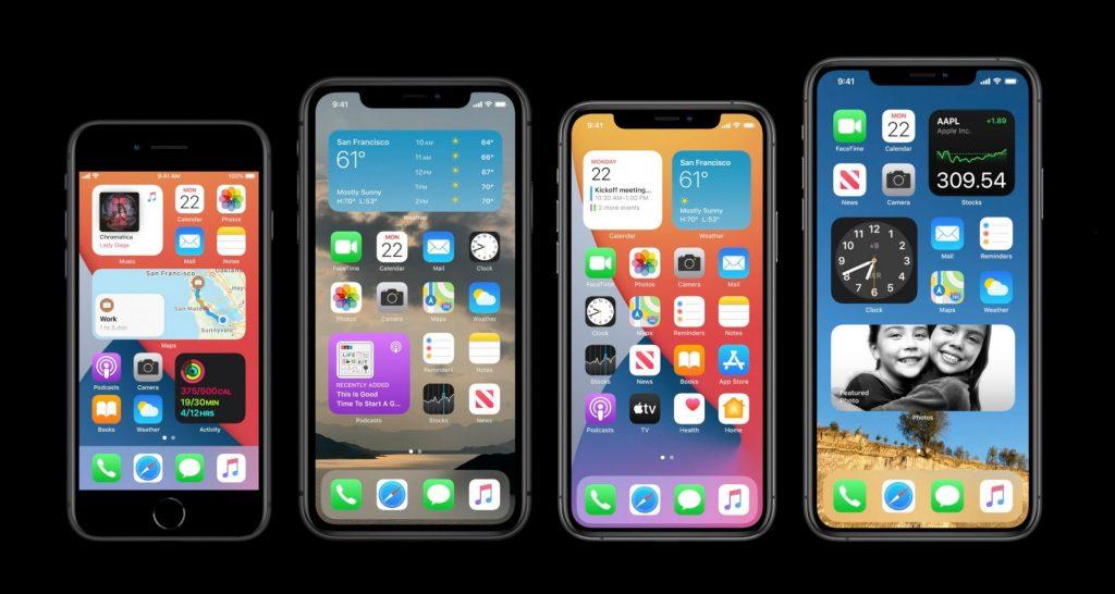 Por que mudar do Android para iPhone? As vantagens do smartphone da Apple
