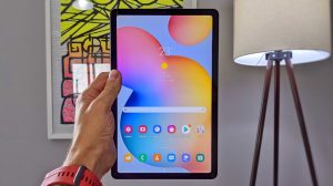 galaxy tab s6 lite 1 scaled
