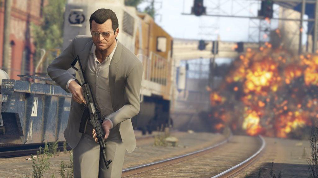 Confira todos os games anunciados para o novo PlayStation 5