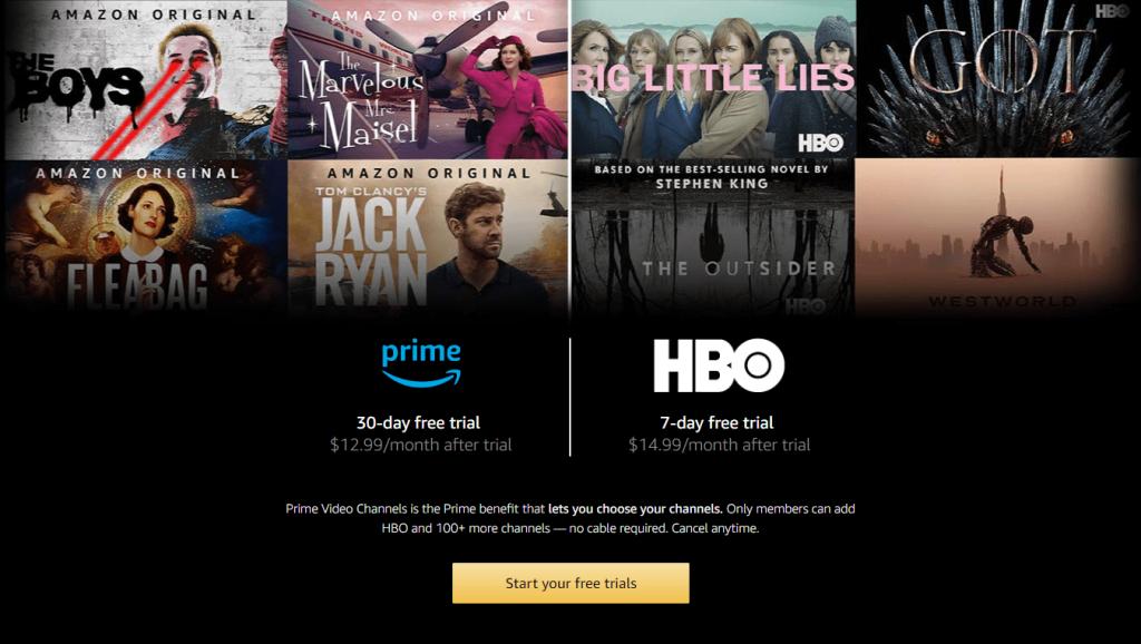 amazon-prime-video-channels-1
