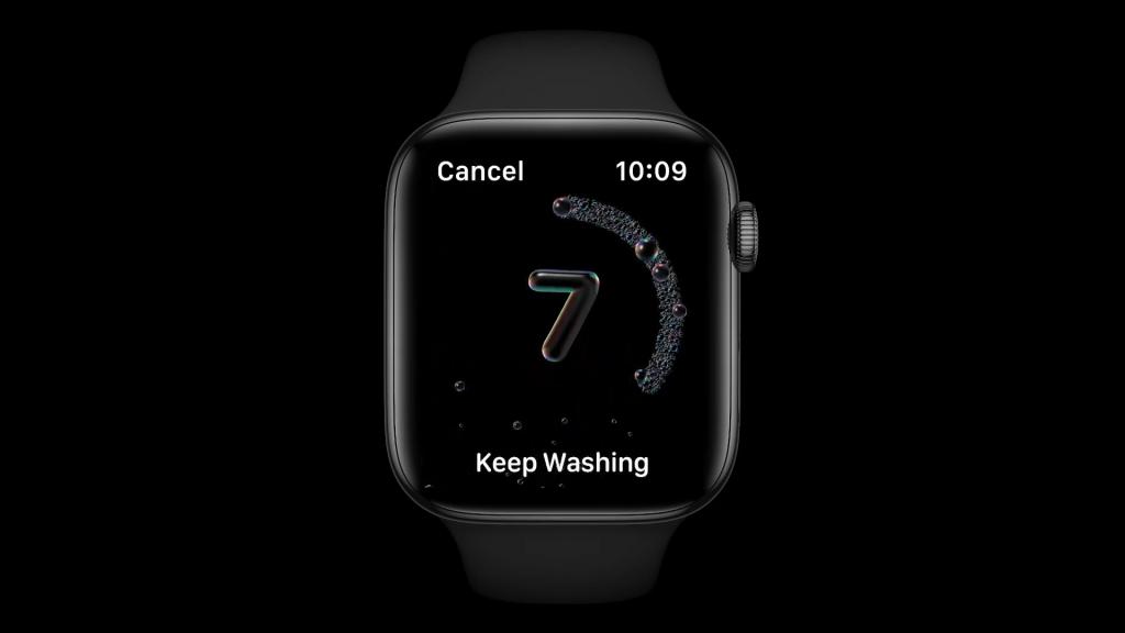 Confira todas as novidades da apple na wwdc 2020. Em edição totalmente virtual, wwdc 2020 apresentou os novos ios, ipados, watchos, tvos e macos, e confirmou que a empresa irá abandonar os processadores intel