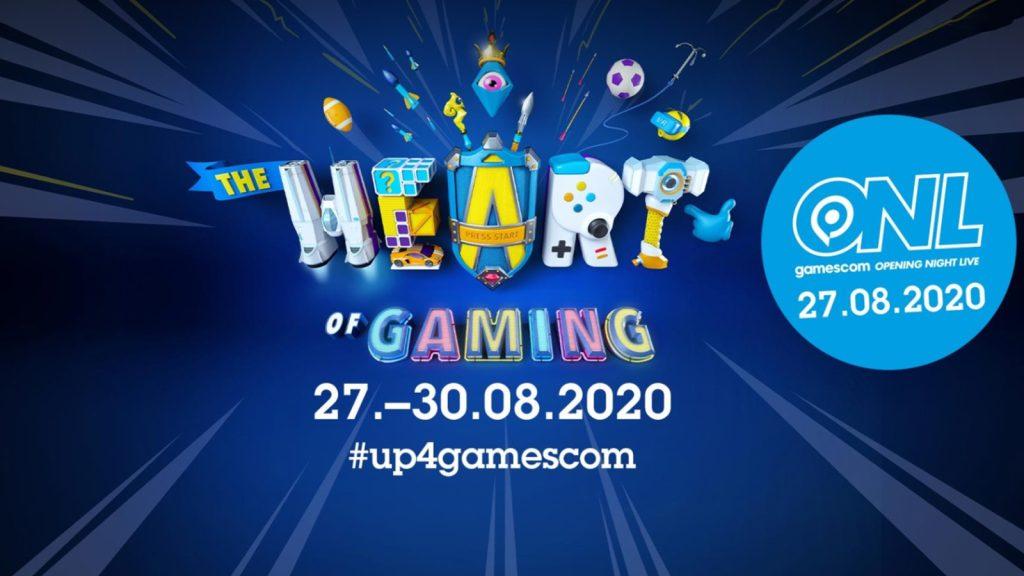 Confira quais conferências online de games vão substituir a E3 2020