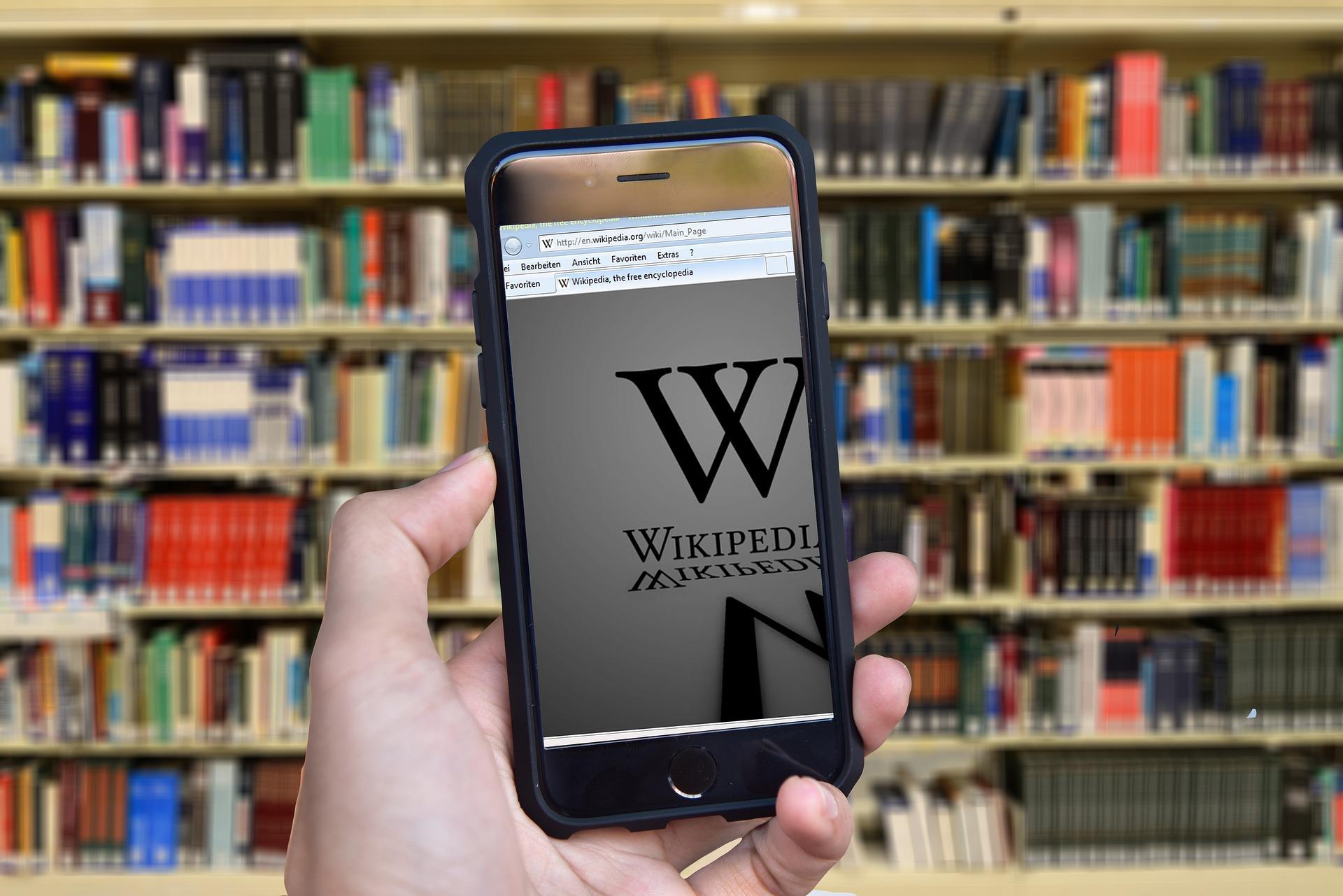 Wikipedia 1802614 1920