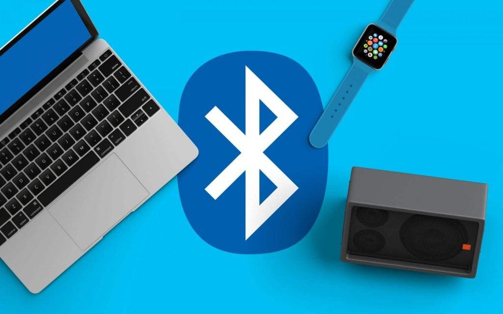 Bluetooth é uma das tecnologias mais presentes em todos os dipsoitivos disponíveis no mercado